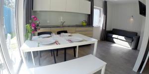 nowy domek 1